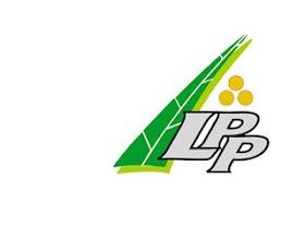 Lowongan Kerja D3/S1 di LPP Agro Maret 2021