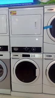 P_20170124_110646 Jual Mesin Laundry Stacking Koin | Paket Usaha Laundry Koin