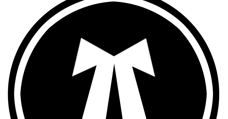 Get Much Information: Law Logo / Law Symbol / Advocate