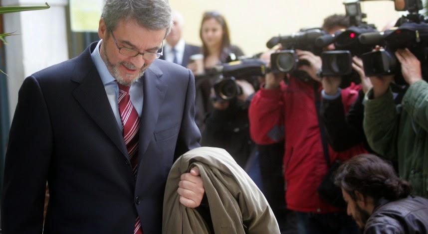 -Ποιους Έλληνες πολιτικούς λάδωσα!