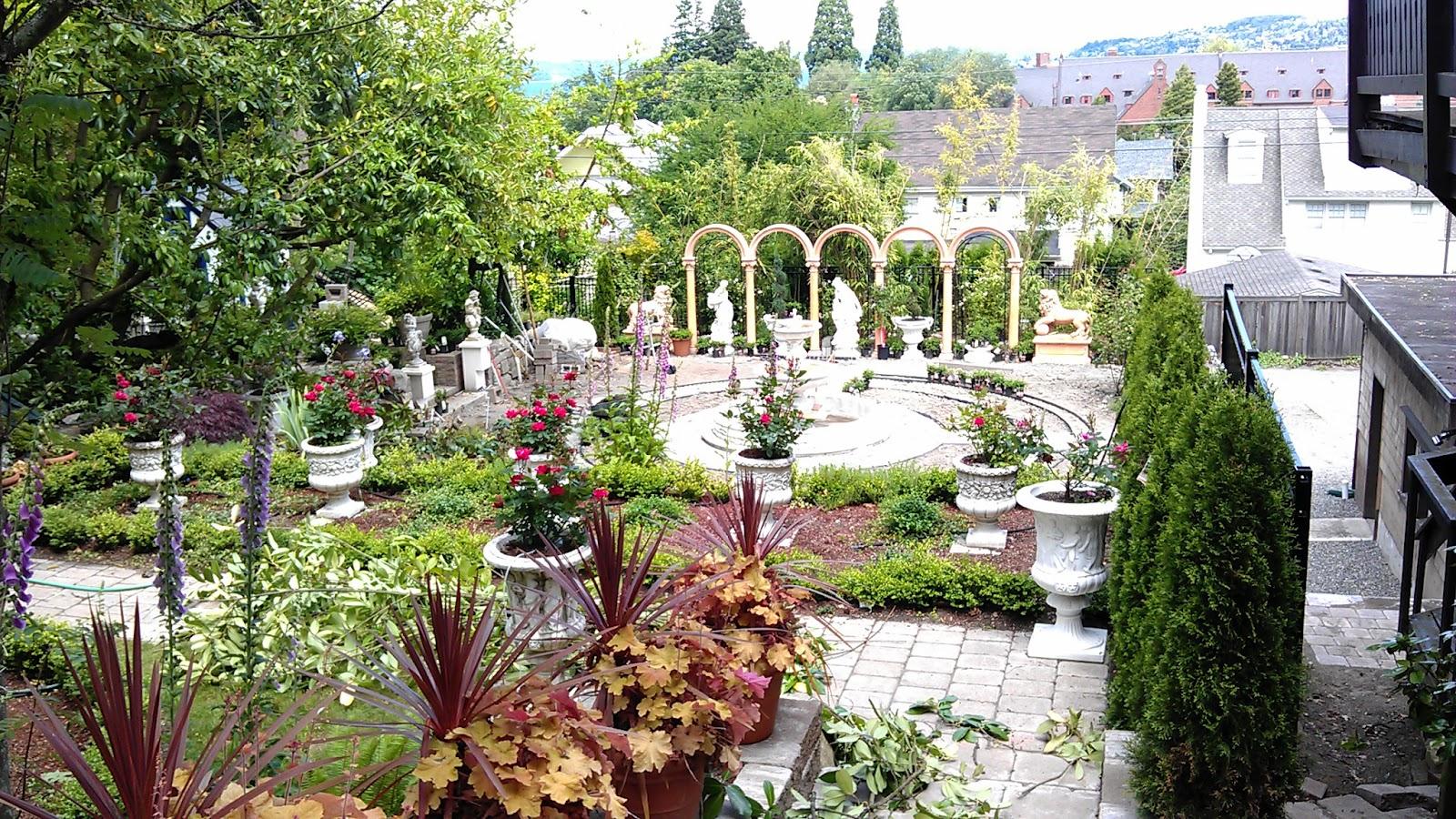 IMAG0159 Designing An Italian Garden on designing an english garden, designing a japanese garden, designing a rose garden,