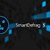 تحميل وتثبيت وتفعيل عملاق الغاء التجزئة برنامج IObit Smart Defrag 5.1