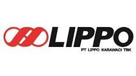 Lowongan Kerja S1/S2 di PT Lippo Karawaci Tbk Juni 2021