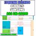 Esquema Elétrico Manual de Serviço Samsung Galaxy A6s G6200 Smartphone Celular - Schematic Service Manual