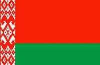 В какой валюте лучше хранить деньги в 2015 году в Белоруссии