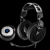 Turtle Beach Elite Pro 2 Review