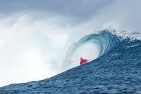 29 Kelly Slater Outerknown Fiji Pro foto WSL Kelly Cestari