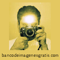 Link to Banco de Imagenes