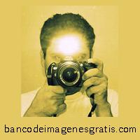 Link to Banco de Imagenes