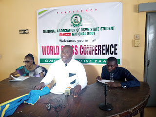 Ogun Government Commences Payment Of Bursary To All students
