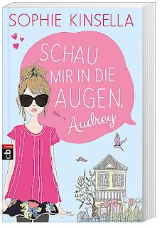 http://booksandmyrabbits.blogspot.de/2017/02/rezension-schau-mir-in-die-augen-audrey.html