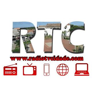 Acesse, Curta, Siga e Compartilhe a Página da RádioTvCidade