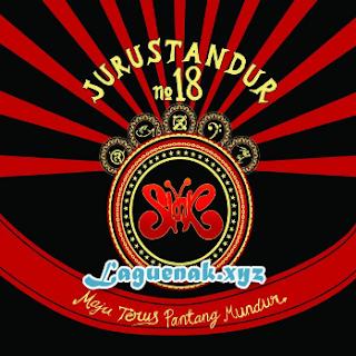 Gudang Lagu Slank Terlengkap Album Jurus Tandur No.18 Full Album Mp3 Lawas Rar