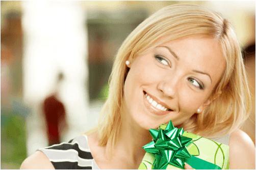 kadınlara yıldönümü hediyeleri