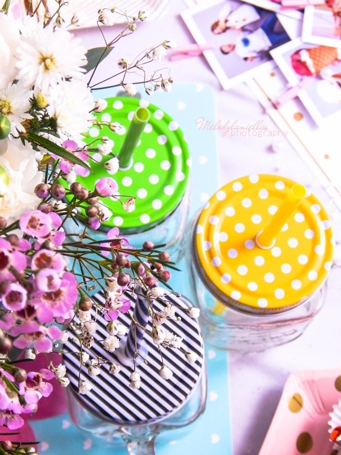 22 urodzinowe inspiracje jak udekorować stół dom na urodziny birthday inspiration ideas party birthday pomysł na urodzinową impreze urodzinowe dodatki dekoracje ciekawe pomysły prezenty