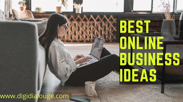 Online -bussines- idea.png