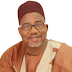 See How Bala Mohammed Contracted Coronavirus