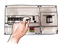 Consejos instalaciones electreticas