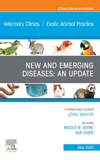 New and Emerging Diseases An Update