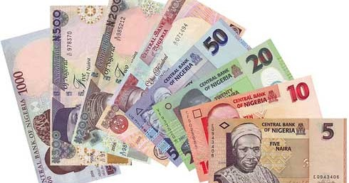 About forex trading in nigeria