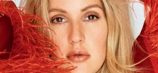https://beauty-mags.blogspot.com/2019/07/ellie-goulding-stella-uk-july-2019.html