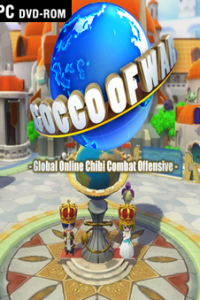 Download GOCCO OF WAR Full Version – HI2U