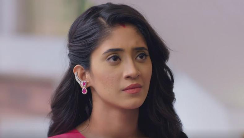 Yeh Rishta Kya Kehlata Hai: Future Story Plot Amid Kartik Naira