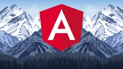 Popular JavaScript Framework!Learn The Language Of Angular 2
