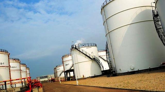 Новости vaninonews.ru Китай игнорирует санкции США в отношении нефти из Ирана