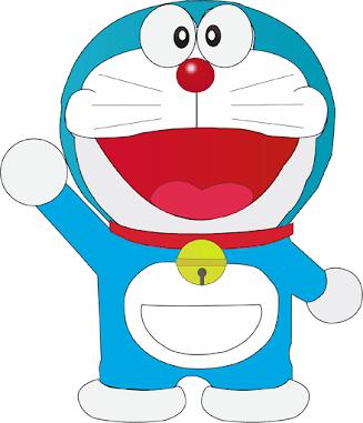 Doraemon,Doraemon movies list