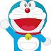 List Of All Doraemon (anime) Movies