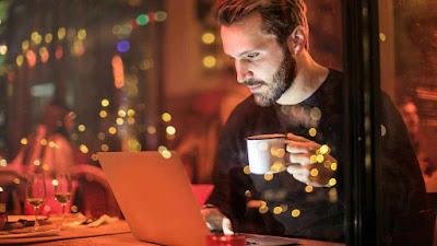 Mau Dapat Uang Dari Internet? Ini Dia Cara Mudahnya.jpg