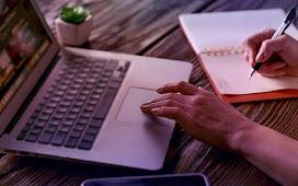 Five Factors That Affect Touchpad's Longevity