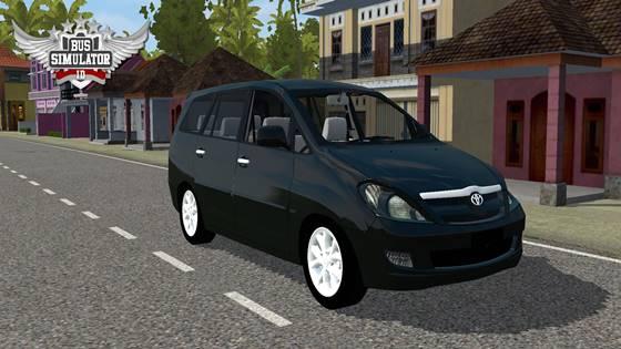 12 Download Mod Bussid Mobil Full Anim Terbaru 2021 Masdefi Com