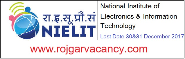 65-computer-operator-assistant-National-Institute-of-Electronics-and-Information-Technology-NIELIT-Aizawl-with-its-Mizoram-center-in-Zuangtui-Industrial-Area-Aizawl-Mizoram-India