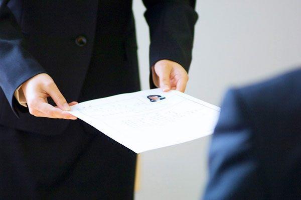 10 điều cần lưu ý khi phỏng vấn xin việc