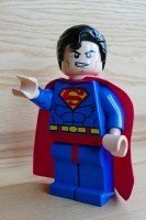Najdroższe zestawy Lego
