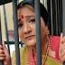 Anupama Anirudh joins hand Baa hell furious with jail twist in Anupamaa