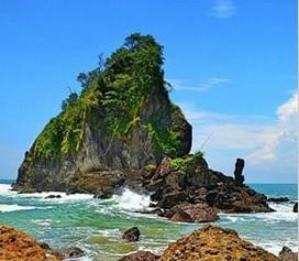 http://www.teluklove.com/2016/11/pesona-keindahan-wisata-pantai-karang_27.html