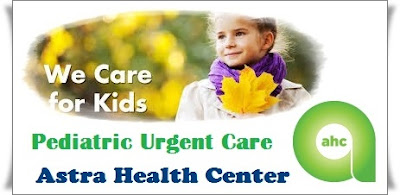 Pediatric Urgent Care Clinic Piscataway