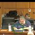 ΒΟΜΒΑ! Στελέχη των ΑΝΕΛ ζητούν από τον Καμμένο να άρει τη στήριξη στην κυβέρνηση