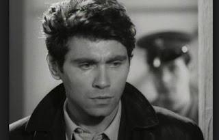 Δείτε πώς είναι σήμερα ο γόης του ελληνκού κινηματογράφου, Φαίδων Γεωργίτσης... [photo]
