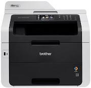 Brother MFC-9330CDW Treiber download für mac und windows