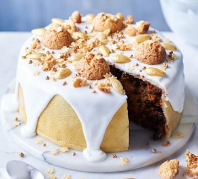 http://bestlovelybirthday.blogspot.com/2016/12/cakes-recipes-to-make-xmas-all-wonder-in-taste.html