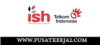 Lowongan Kerja SMA SMK D3 S1 Juni 2020 PT Indomedia Solusi Humanika (Telkom Group)