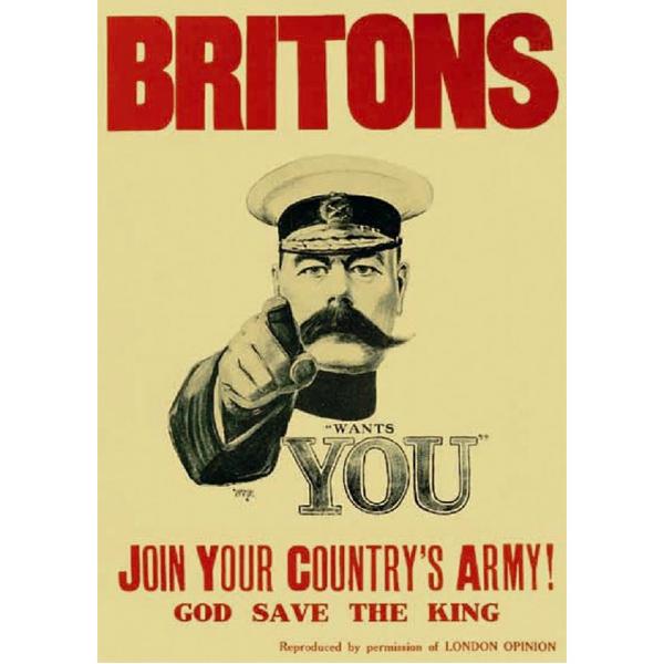Kitchener Record: Coastrider: Gallipoli 25th April 1915, 100 Years On.. The