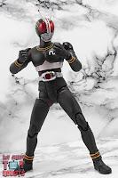 S.H. Figuarts Shinkocchou Seihou Kamen Rider Black 18