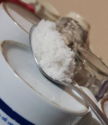 Kegunaan Manfaat Khasiat Garam Untuk Kesehatan Dan Kecantikan Khasiat Kehidupan