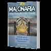 Maçonaria: Uma Religião Não Cristã