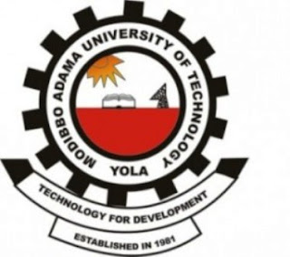 Modibbo Adama University of Technology School Fees Timetable 2017/2018